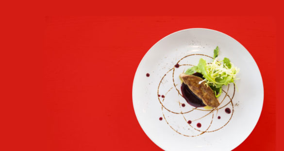 Dine, Shop & Services Concessions Update