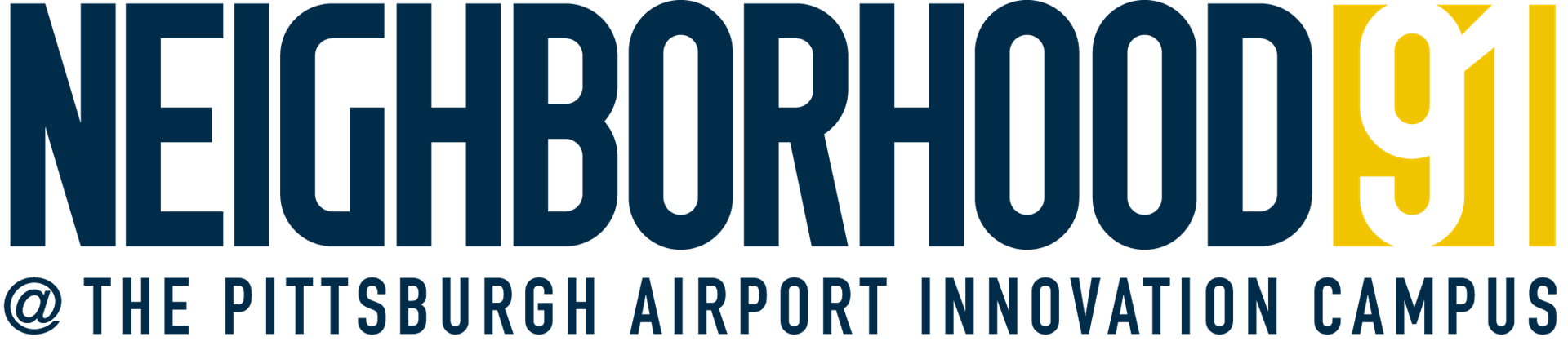 Pittsburgh International Airport Announces New Epicenter of Additive Manufacturing, First Tenant Signs Agreement