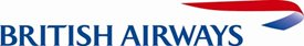 MEDIA ADVISORY: British Airways Inaugural Flight to PIT Celebrated Tuesday