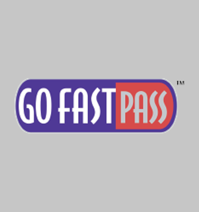 Go Fast PASS