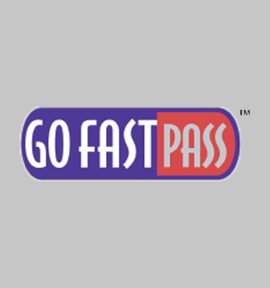 Go Fast PASS