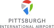 Pittsburgh International to Unveil Innovative Anchor Tenant for Pittsburgh Airport Innovation Campus