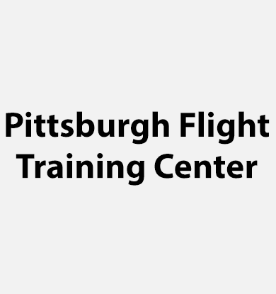 Learn With Pittsburgh Flight Training Center