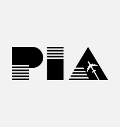 Learn With PIA