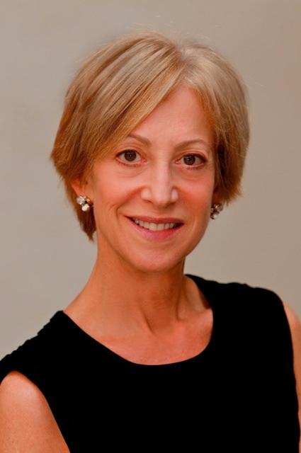 Cynthia Shapira Board Member
