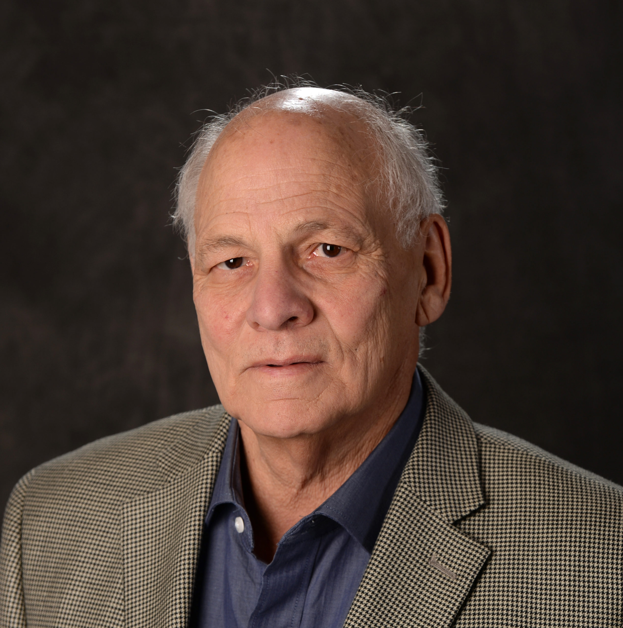 Rich Stanizzo Board Member