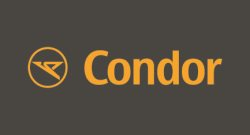 MEDIA ADVISORY: Condor Begins Nonstop Service to Frankfurt, Germany June 23