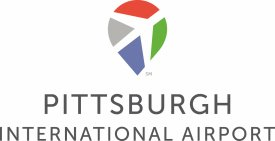 Pittsburgh International Airport Names Eric Sprys as CFO