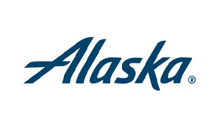 Alaska Airlines begins nonstop service between Seattle and Pittsburgh
