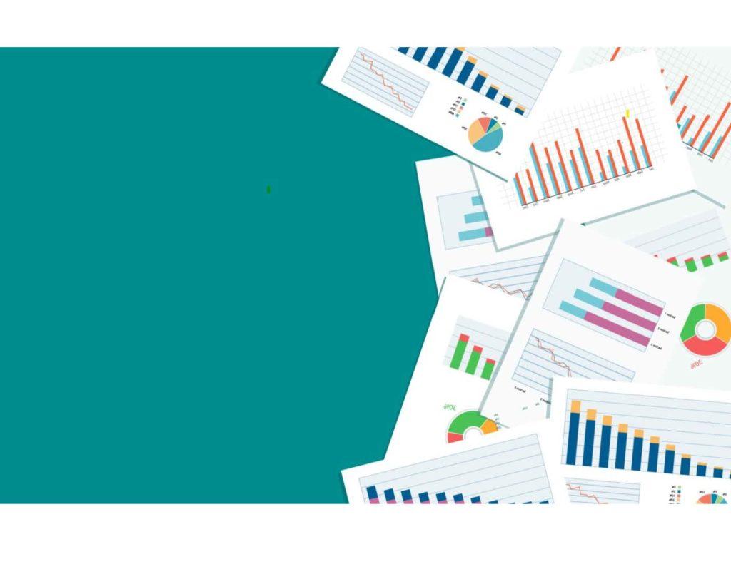 Reports & Financials