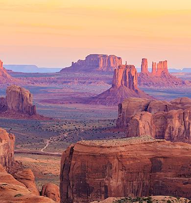 Travel To Phoenix/Mesa on Allegiant Air