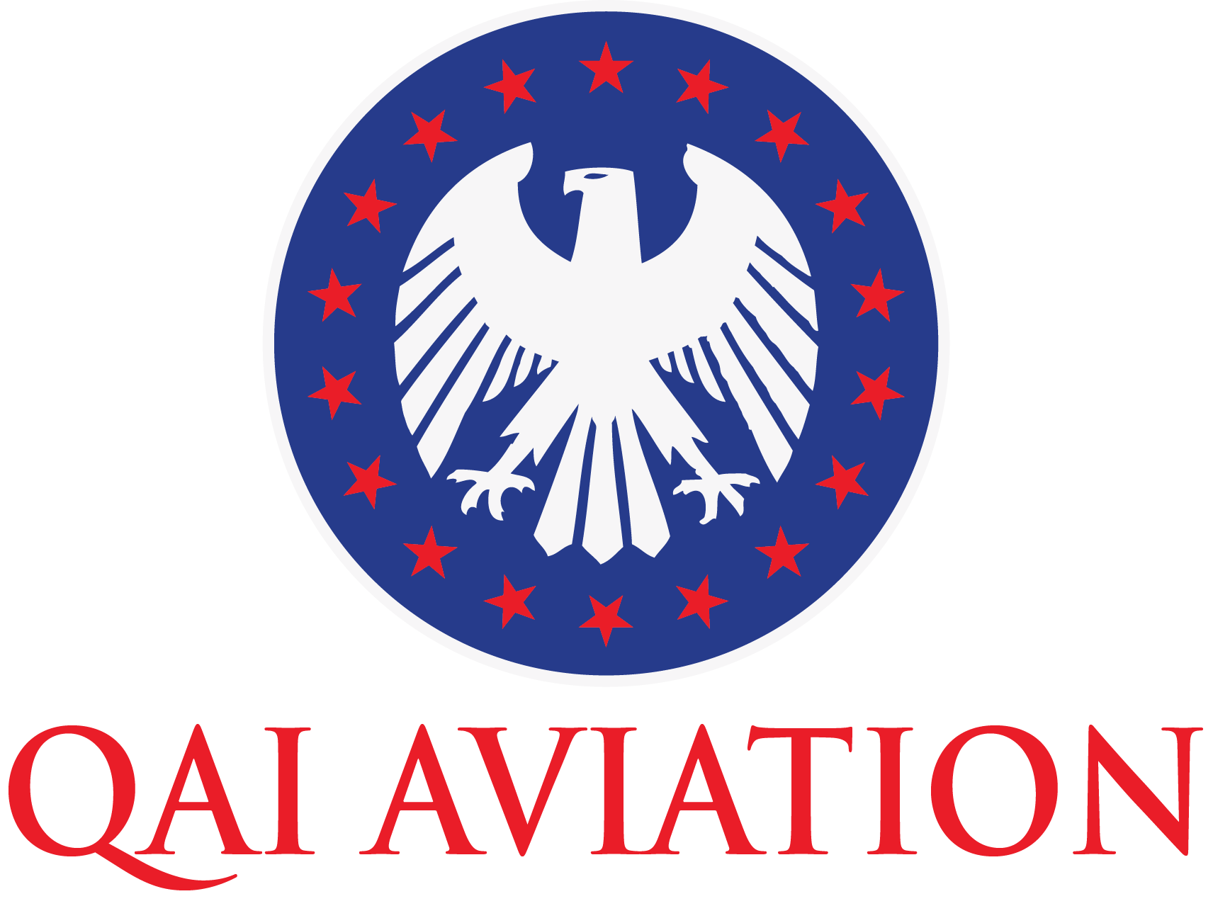 Fly With QAI Aviation